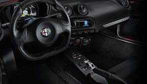 Alfa_Romeo-4C_2014_1600x1200_wallpaper_3c