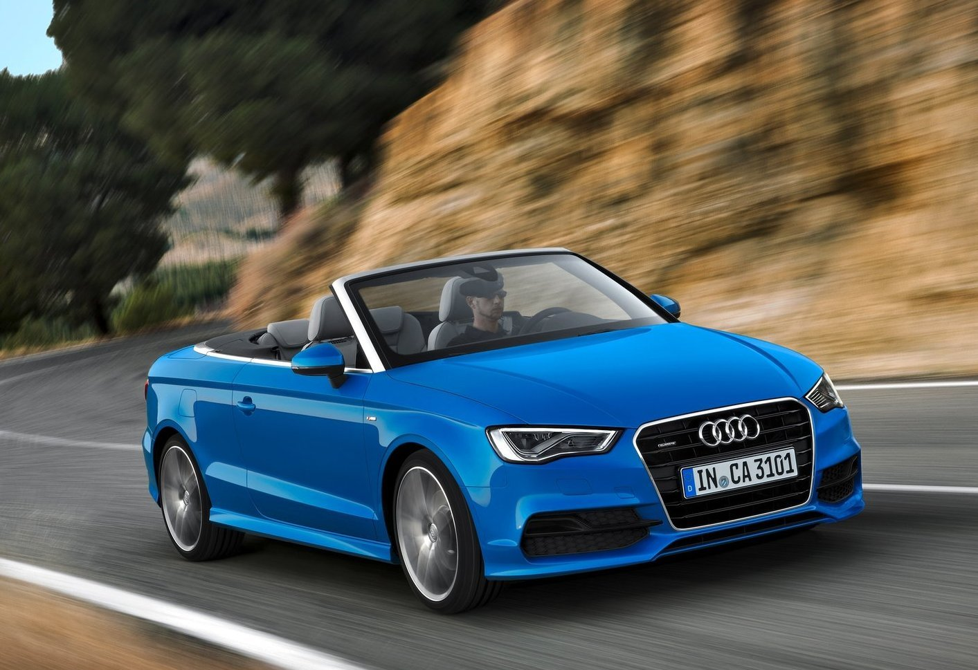 audi a3 bmw 3 series sales surge in 2013 drive safe and fast. Black Bedroom Furniture Sets. Home Design Ideas