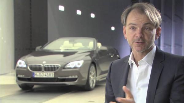 BMW i-car design_2