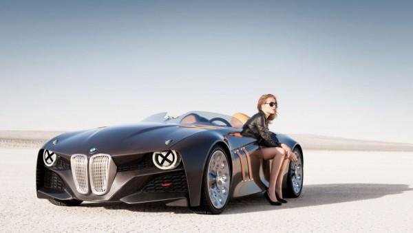 BMW i-car design_5