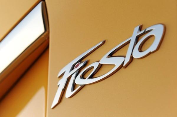 ford-fiesta-emblem-628