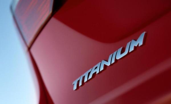 ford-fiesta-titanium-sedan