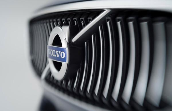 volvo-concept-coupe-designboom05