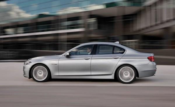 BMW-5-Series_2014_1024x768_wallpaper_25