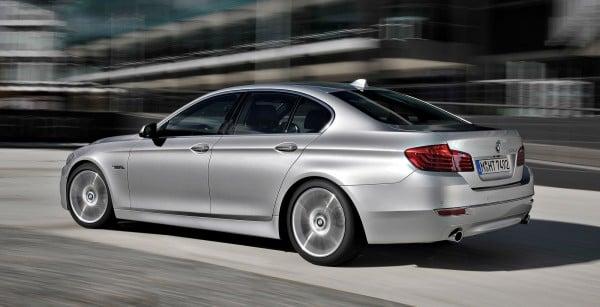 BMW-5-Series_2014_1600x1200_wallpaper_2d