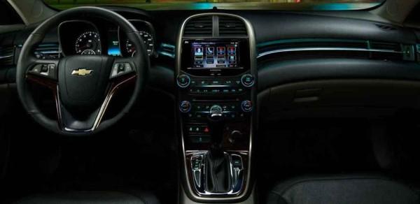 Chevrolet-Malibu-Facelift-18-