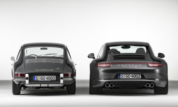 Porsche-911-50th-Anniversary-6