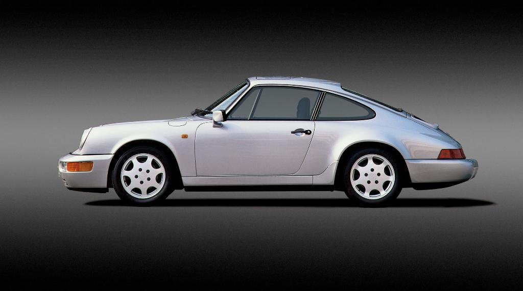 porsche 50 years of 911 drive safe and fast. Black Bedroom Furniture Sets. Home Design Ideas