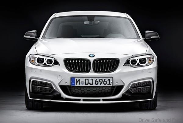BMW-2-Series_Coupe_with_M_Performance_Parts_2014_1024x768_wallpaper_04