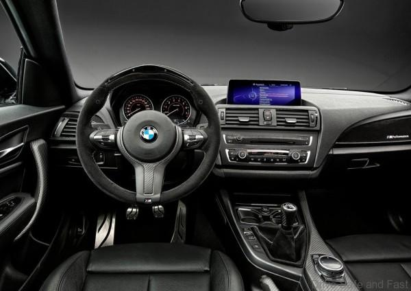 BMW-2-Series_Coupe_with_M_Performance_Parts_2014_1024x768_wallpaper_06
