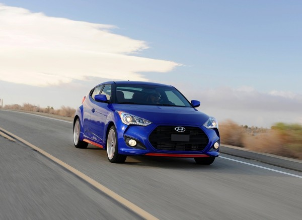 Hyundai-Veloster_Turbo_R-Spec_2014_1600x1200_wallpaper_05