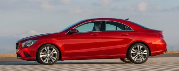 Mercedes-Benz-CLA-Class_2014_1024x768_wallpaper_2e