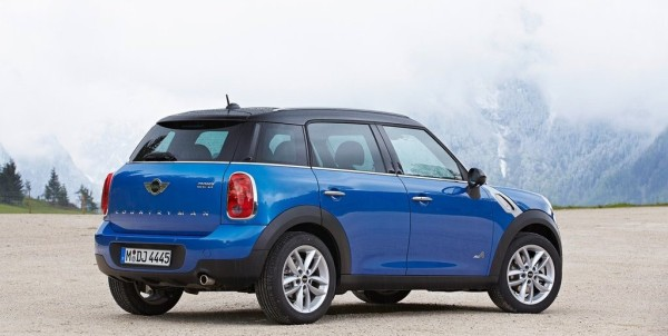 Mini-Countryman_Cooper_ALL4_2013_1024x768_wallpaper_2e