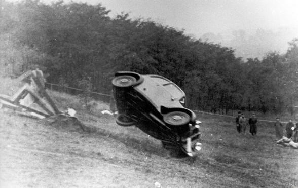 Audi-crash-test-history-285-600x399