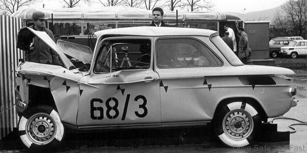 Audi-crash-test-history-287-960x480