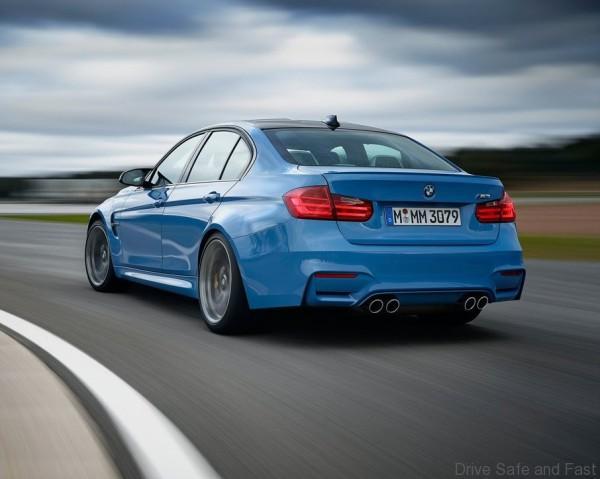 BMW-M3_Sedan_2015_1024x768_wallpaper_07