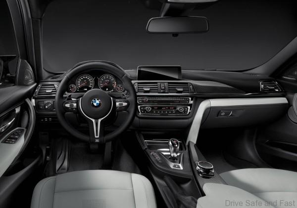 BMW-M3_Sedan_2015_1024x768_wallpaper_10