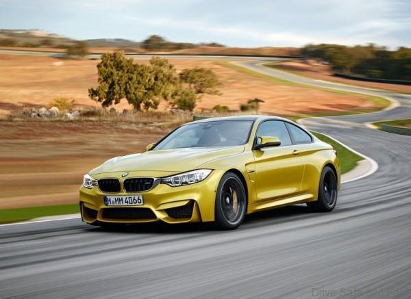BMW-M4_Coupe_2015_1024x768_wallpaper_06