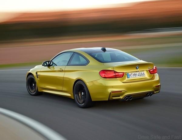 BMW-M4_Coupe_2015_1024x768_wallpaper_0e