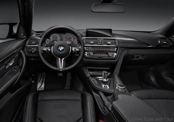 BMW-M4_Coupe_2015_1024x768_wallpaper_17