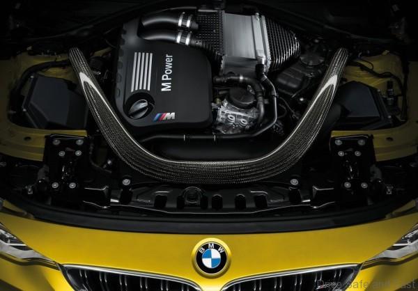 BMW-M4_Coupe_2015_1024x768_wallpaper_19