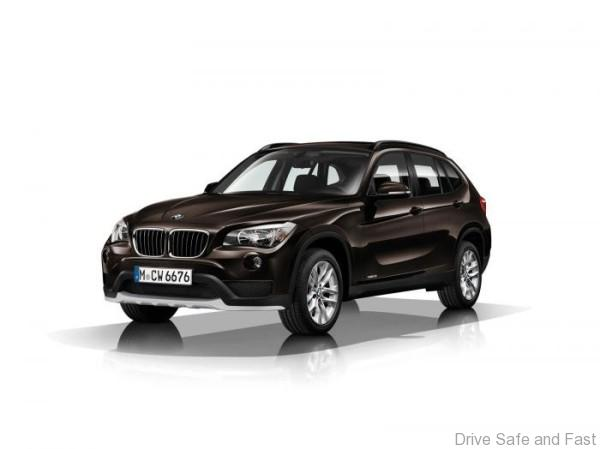 BMW-X1-facelift-will-debut-in-Detroit-274890132