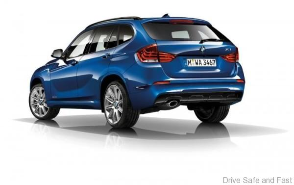 BMW-X1-facelift-will-debut-in-Detroit-416551750