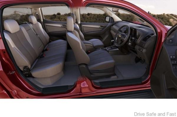 Chevrolet-Colorado-Double-Cabin