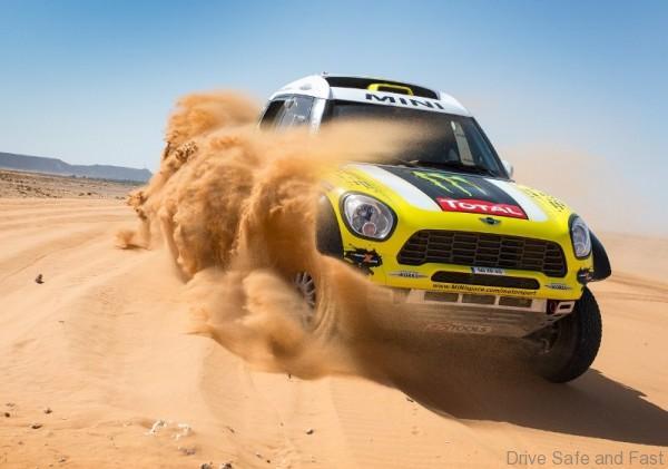 Dakar 2014_11