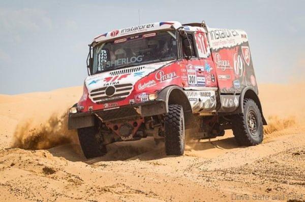 Dakar 2014_11111