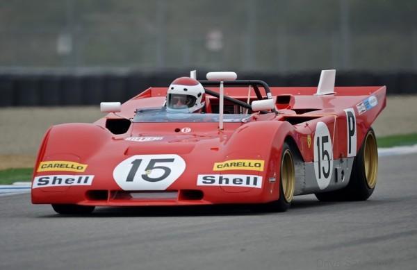 Ferrari-312PB