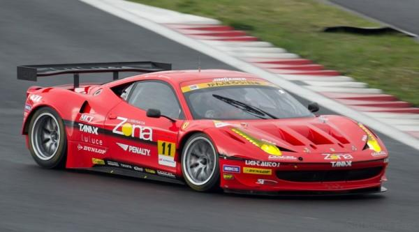 Ferrari_458GTE