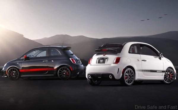 Fiat-500C_Abarth_2013_1024x768_wallpaper_0d