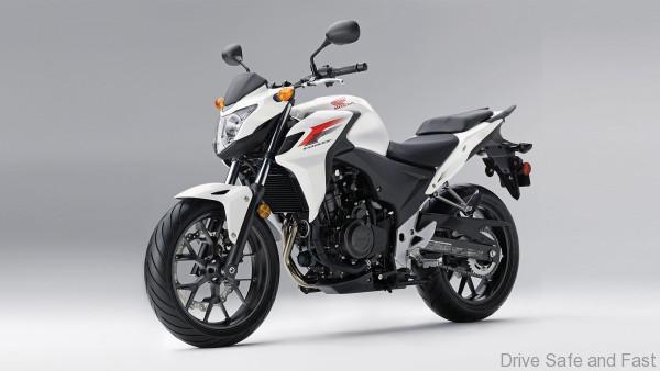 HondaCB500Fgal3