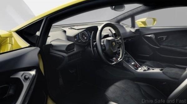 Lamborghini-Huracan-First-pictures-of-the-Gallardo-successor-1163041288