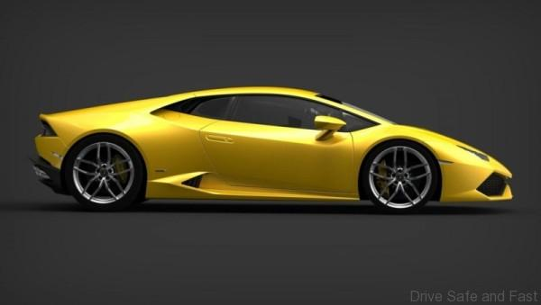 Lamborghini-Huracan-First-pictures-of-the-Gallardo-successor-1688198447