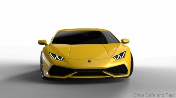 Lamborghini-Huracan-First-pictures-of-the-Gallardo-successor-787794349