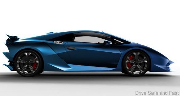 Lamborghini-Huracan-Gallardo