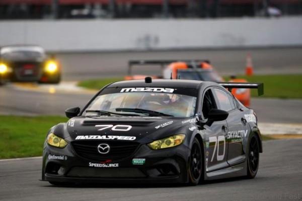 Mazda Thunderhill-25-SKYACTIV-D-Team-6