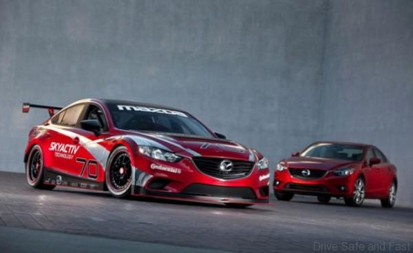Mazda Thunderhill-25-SKYACTIV-D-Team-65