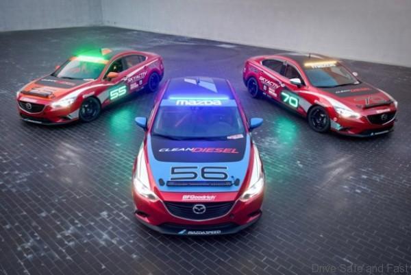 Mazda Thunderhill-25-SKYACTIV-D-Team-651