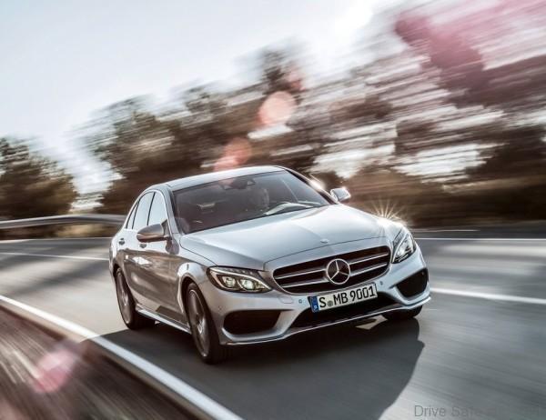 Mercedes-Benz-C-Class_2015_1024x768_wallpaper_01