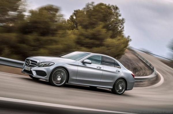 Mercedes-Benz-C-Class_2015_1024x768_wallpaper_07