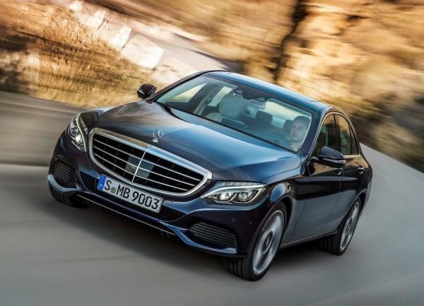 Mercedes-Benz-C-Class_2015_1024x768_wallpaper_0a