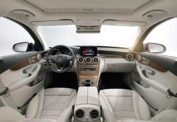 Mercedes-Benz-C-Class_2015_1024x768_wallpaper_35