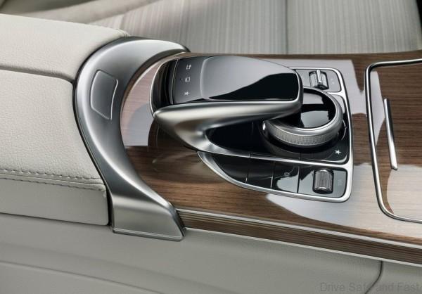 Mercedes-Benz-C-Class_2015_1024x768_wallpaper_42