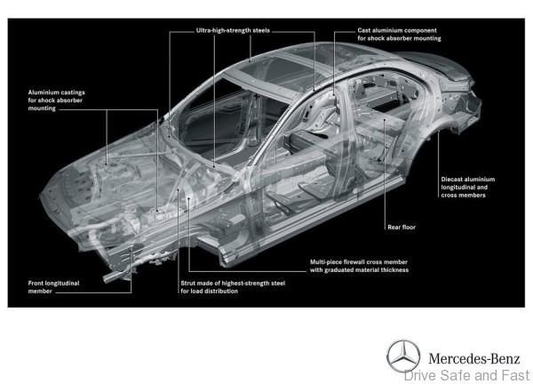 Mercedes-Benz-C-Class_2015_1024x768_wallpaper_4d