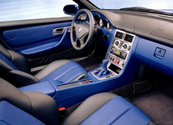Mercedes-Benz-SLK200_031
