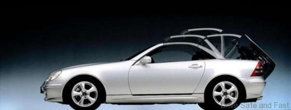 Mercedes-Benz-SLK200_04