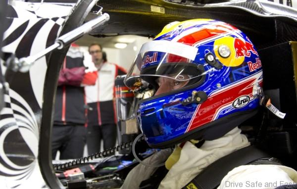 Porsche-LMP1-test-Dec212